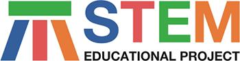 STEM EDUCATIONAL PROJECT